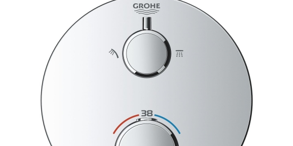 bathrooms grohe 2