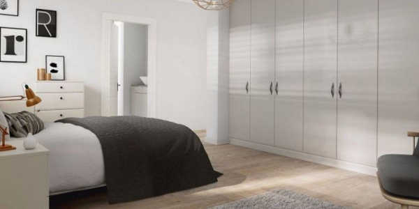 bedrooms daval 4