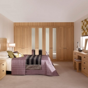 bedrooms hepplewhite 1