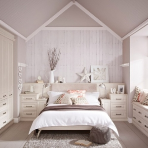 bedrooms hepplewhite 2