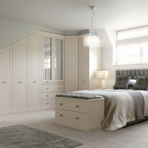 bedrooms hepplewhite 3