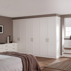 bedrooms hepplewhite 4
