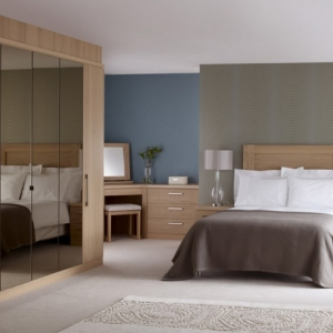 bedrooms hepplewhite 5