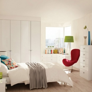 bedrooms hepplewhite 6