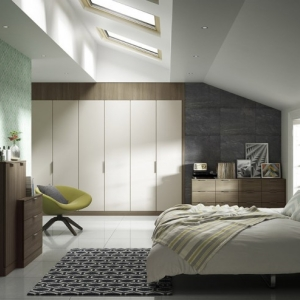 bedrooms hepplewhite 9