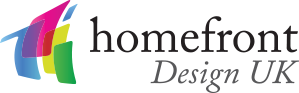 Homefront Designs UK